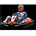 Roma Karting Series