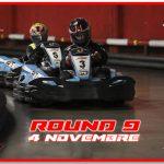 Penultimo round del Roma Karting Series il prossimo 4 novembre