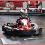 Roma Karting Series 2018: ecco i vincitori!