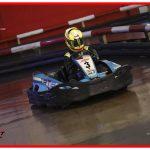 Roma Karting Series si rifà il look per il 2019